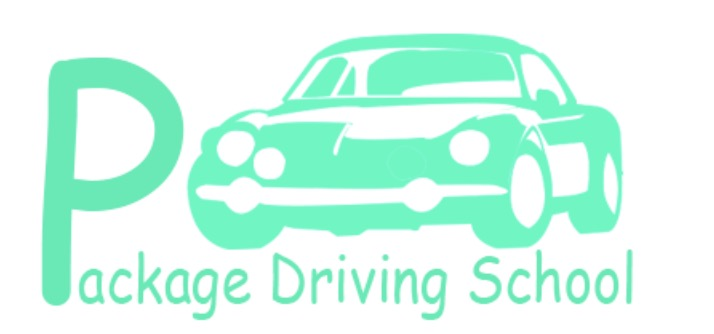 Budget Driving School Near Me | Best Driving Instructor Melbourne